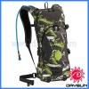 Bike Hydration Backpack With Bladder