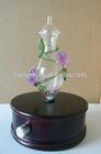 2012 Essential Oil Diffuser CW-008D