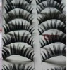 false eyelashes\false eyelash pack\wholesale false eyelashes\