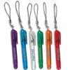 2010 fashion promotion pens,promotional pens PP1182