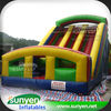 Inflatable slide,2012 new inflatable game