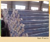 soft PVC film for packaging CE certificate EN71 standard Phtalate-free