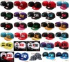 snapback hats wholesale, flat 5 panel snapbacks caps obey ymcmb supreme beanie hats