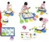 sand beach combination toys (BW6674)
