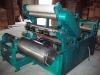 fiber drum / barrel making machine