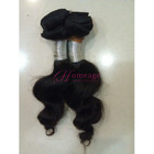 Homeage good quality hair for human hair buyers of usa