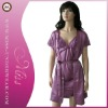 ladies sexy adults nightwear
