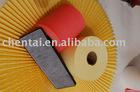 Air/Oil Filter Paper