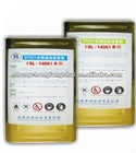 SL-1400 two components type Epoxy resin structural reinforcement Glue