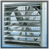 DJF(a) Series Exhaust Fan
