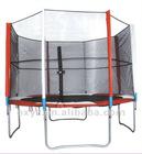 junior trampoline T-021