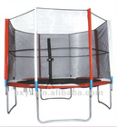 junior trampoline T-021