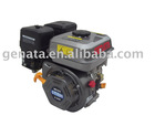 Gasoline Engine GE168F