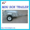 5'X3' SMALL FARM TRAILER(LT-101)