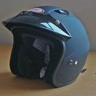 Open Helmets (SK502)