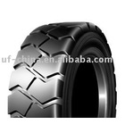 Industry tire 7.00-9