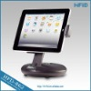 For Apple iPad Docks Speaker