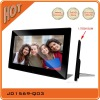 15.6 Digital Photo Frame with Full HD Movie