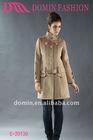 Ladies' Winter Fahion Jacket