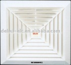 ceiling ventilation fan