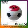 Mini little ball speaker with TFcard and FM radio