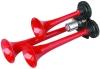 Air Horn,Car Horn,Auto Horn,Truck Horn,Auto Parts(JGT-309)