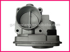 Chrysler/Dodge/Jeep Throttle Body 04891735AC
