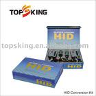 HID Xenon Conversion Kit