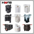 Hot sale Fuel Injector Filter