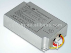 Hot 150W MH Ballast for HID Spotlight with Good Quality from Manufacture