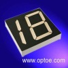 "1.81""(45mm) Dual Digit Display High Super"