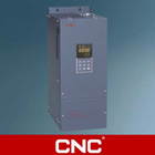YCB frequency inverter