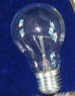 clear bulb 220v-240v 150w 200w E27