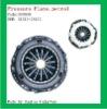 toyota Quantum parts Toyota clutch parts hiace clutch pressure plate OEM:31210-26172