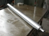 60inch long precision shaft