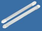 LED Tube-T8-SMD-590*26mm-CW/WW-10W