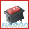 high quality electrica boat rocker switches 12v