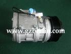 10PA17C auto air condition compressor for CARTER EXCAVATOR