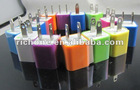 5V 1A charger for iphone