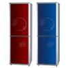 Refrigerator BCD-192