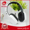 wireless headphones headsets earphones with micphone