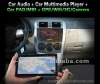 android car PC with wifi and 3G