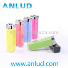 ALD-P12 Low Price Crystal Lipstick 2600mAh harga power bank