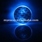 LED Car Logo For VW