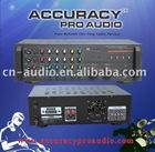 Professional KTV Amplifier KTVA-420D