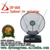 UHF/VHF digital tv antenna