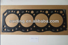 Auto/Car Cylinder Head Gasket for Hilux 5L OEM 04112-54510