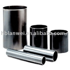 Seamless Steel High Pressure Boiler Tube