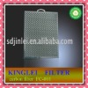 sell activated carbon filter(FC-001)