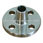 B16.5 cl3000 weld neck RF Flange